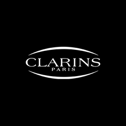 clarins-kokoro