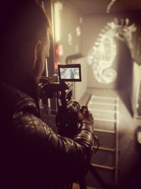 filmproduction_3D_is15_philippe-baudeloc