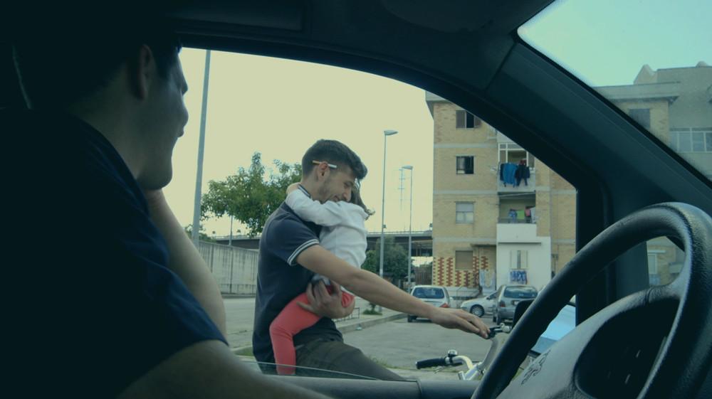 film-production_documentaire_stabat_9_ko