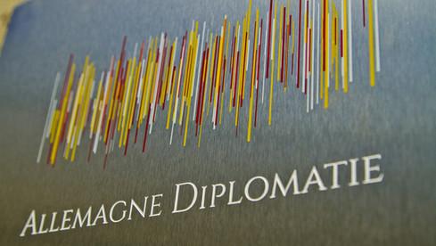 graphisme_charte-graphique-allemagne-diplomatie_ambassade_design__5_kokoro.jpg