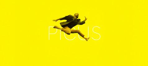 art-direction_music-video_picus_banniere