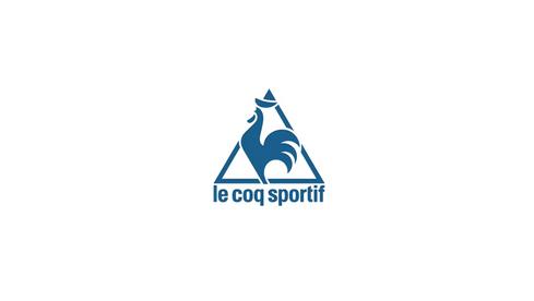 film_le-coq-sportif_2_kokoro.png