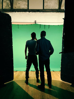 film-production_making-of_greenkey_2_kok