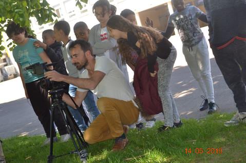 film-production_godzilla_workshop_37_kok