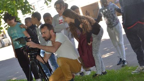 film-production_godzilla_workshop_37_kokoro.JPG