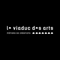 le-viaduc-des-arts-kokoro