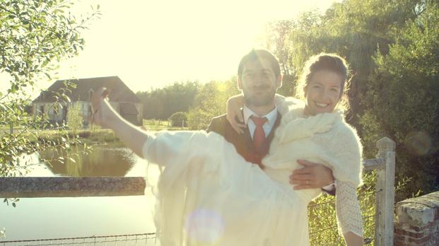 wedding_filmmaking_video-mariage_23.png
