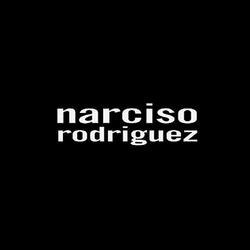narciso-rodriguez-kokoro