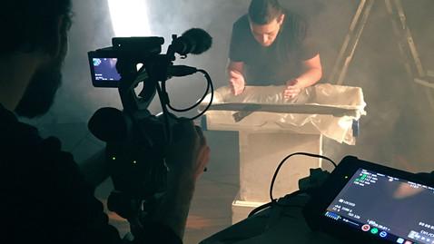 film-production_making-of_studio_6_kokor