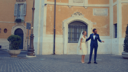 wedding_filmmaking_video-mariage_54.png