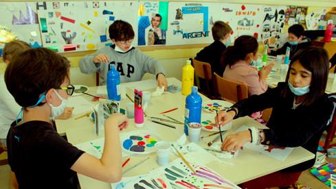 art-postal_atelier-enfants_estelle-beauvais_mail-art_18.JPG