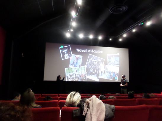 film-production_godzilla_workshop_36_kok