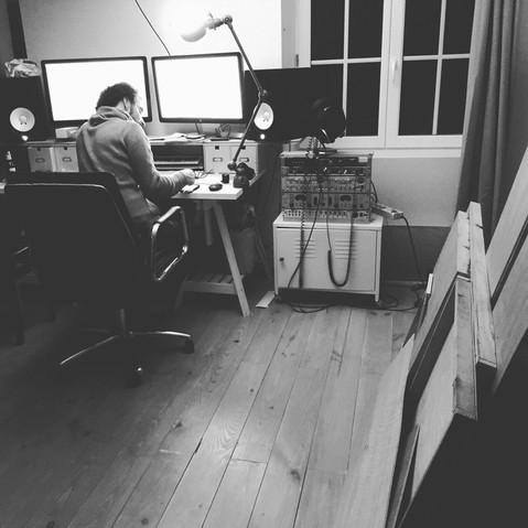 film-production_making-of_postproduction