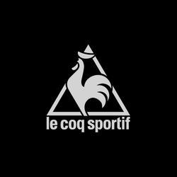 le-coq-sportif-kokoro