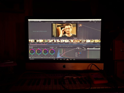 filmproduction_viaduc-des-arts_Paris_sem