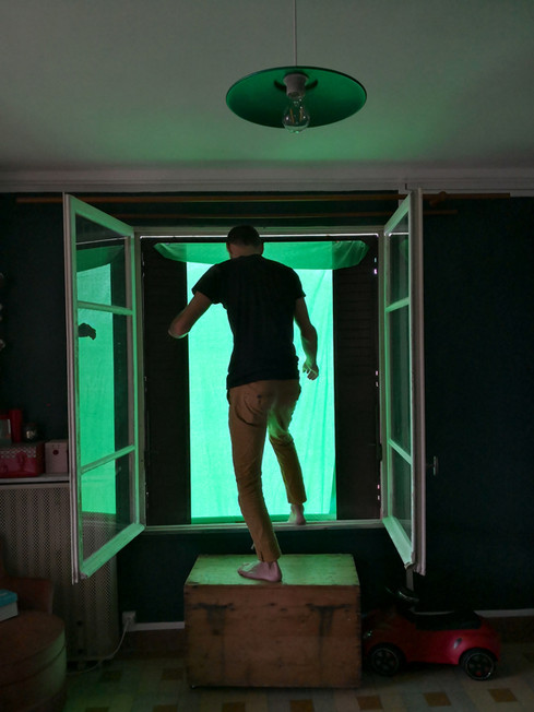 film-production_making-of_greenkey_42__k