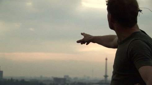 filmproduction_dasein-projekt_crazy-berl