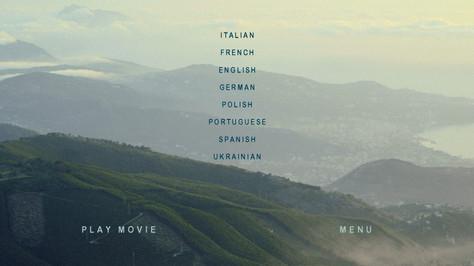 filmproduction_filmmaking_naples_napoli_