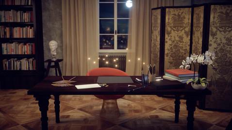 animation_film_paris_atelier-de-minuit_9