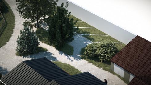 architecture_archipel-joigny_15_kokoro.j