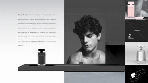 art-direction_narciso-rodriguez_website_