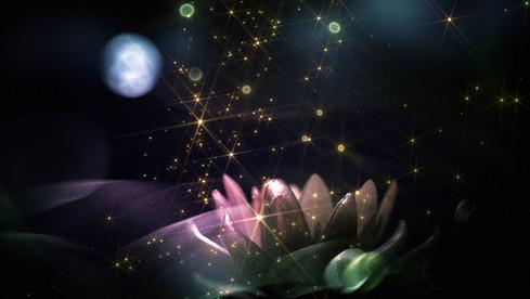 3D_animation_golden-show__38_kokoro.jpg