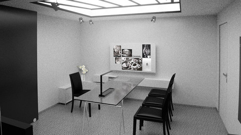 architecture_3d_chanel_2_kokoro.jpg