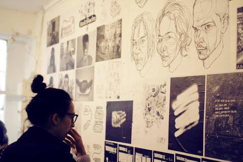 edition_print_dasein-projekt_paris-zone-