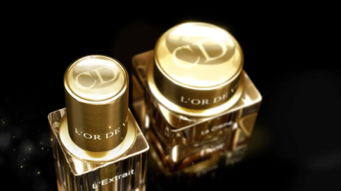 3D_dior_parfum-or_4_kokoro.jpg