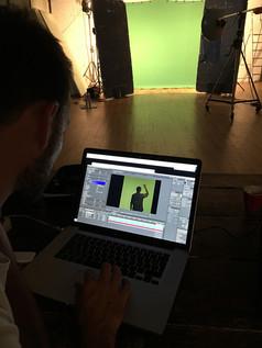 film-production_making-of_greenkey_15_ko