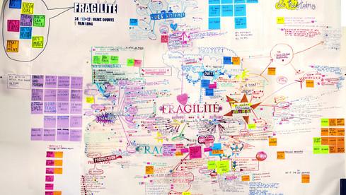 film-production_la-fragilite_map_1_kokor