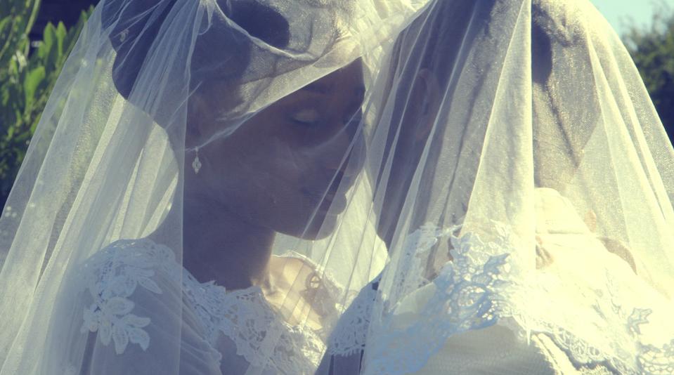 wedding_filmmaking_video-mariage_349.png