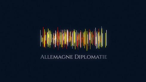 graphisme_charte-graphique-allemagne-diplomatie_ambassade__logo-1_kokoro.jpg