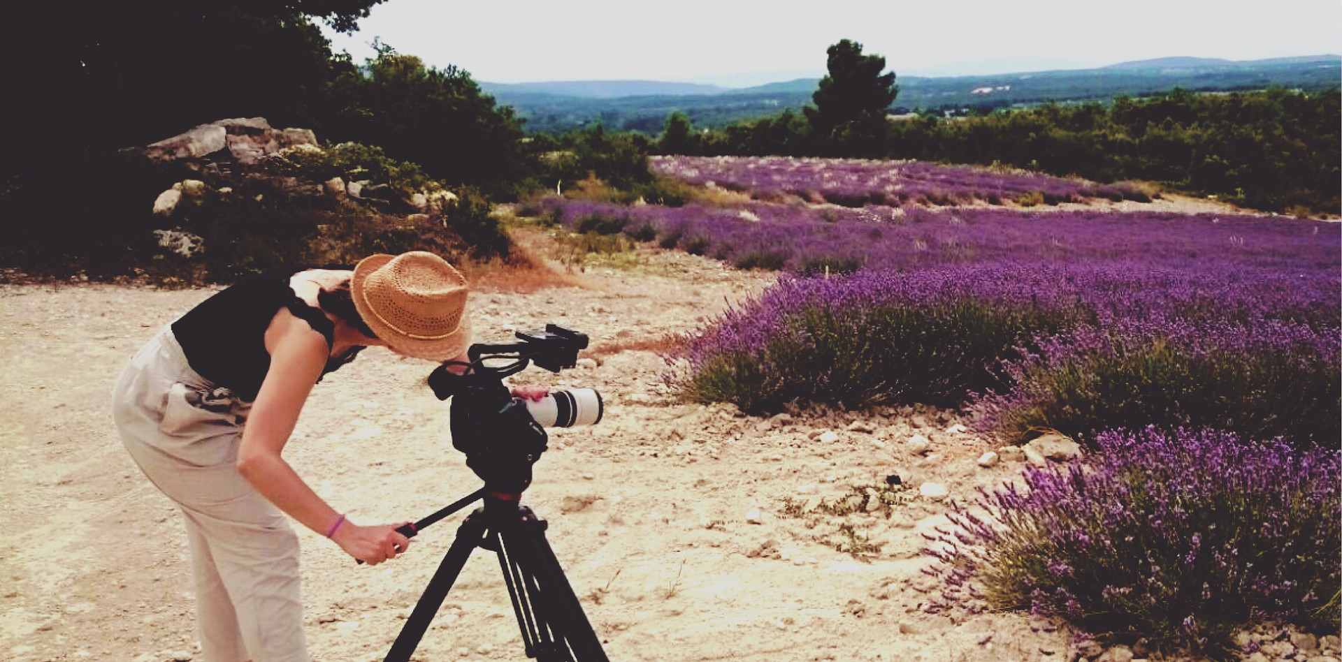 Outdoor film shooting.jpg