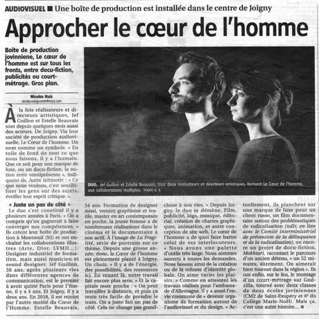 presse_yonne-republicaine_jef-guillon_es