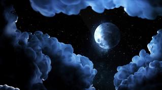 installation_moon_4_kokoro.jpg