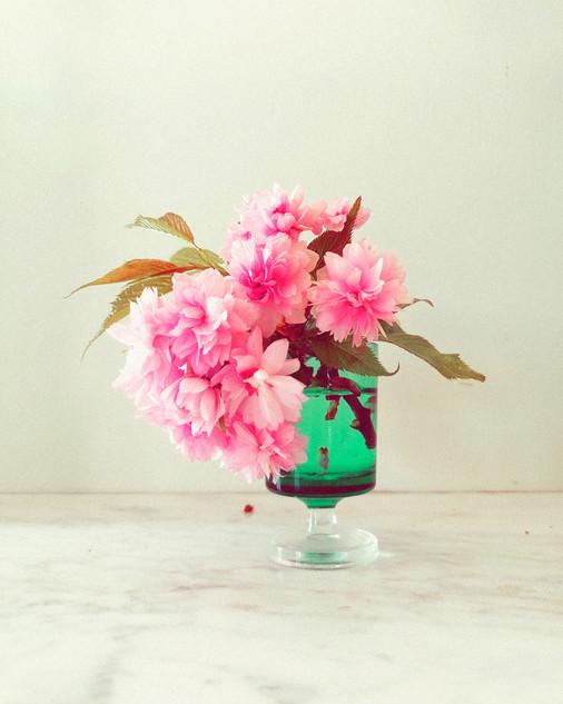 art-direction_flowers_old3_kokoro.jpg