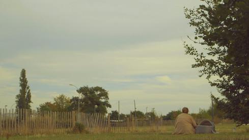 filmproduction_filmmaking_film_estelle-b
