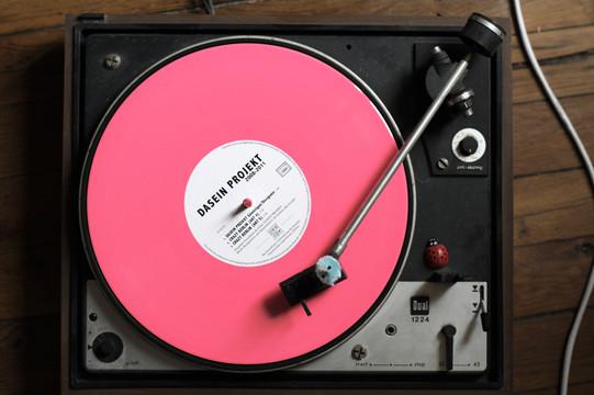edition_print_dasein-projekt_vinyle_5_ko