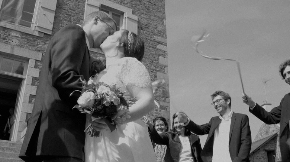 wedding_filmmaking_video-mariage_167.jpg