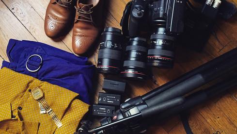 film-production_making-of_filmset_1_kokoro.jpg