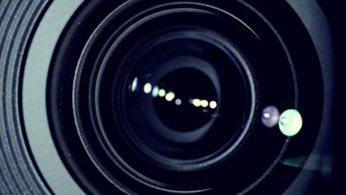 film-production_making-of_studio_le-coeu