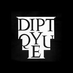 dyptique_kokoro