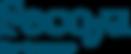 Logo-Secoya-01.png