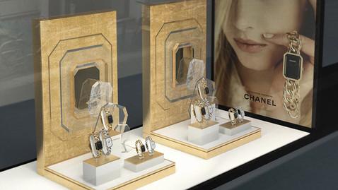 3D_chanel_la-montre-premiere_14_kokoro.j