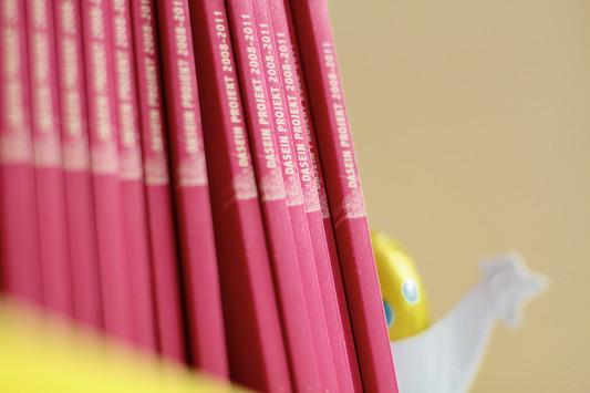 edition_print_dasein-projekt_book_3_koko