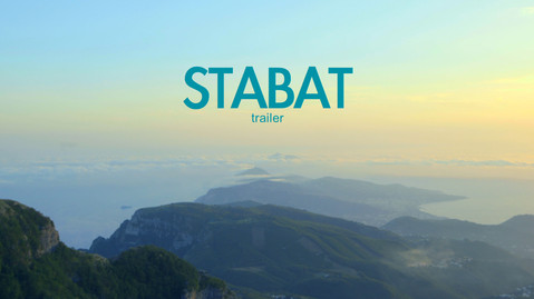 film-production_documentaire_stabat_14_k