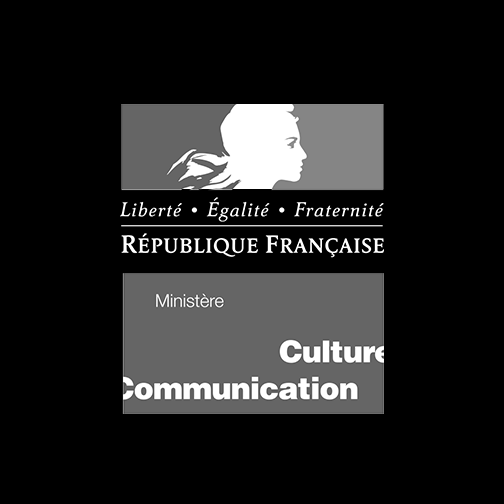 ministere-culture-communication-kokoro