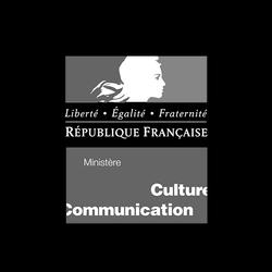 ministere-culture-communication-kokoro