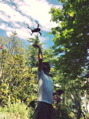 film-production_lavande_outdoor-film-sho